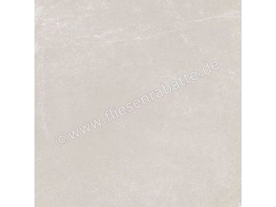 ceramicvision Evolution planet 60x60 cm CV0113585 | Bild 2