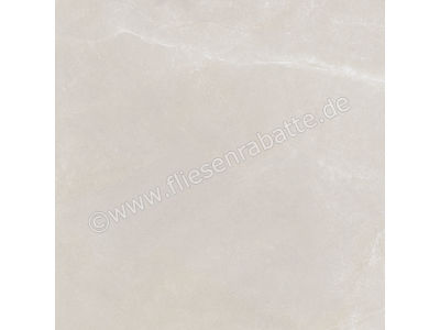 ceramicvision Evolution planet 60x60 cm CV0113585 | Bild 3