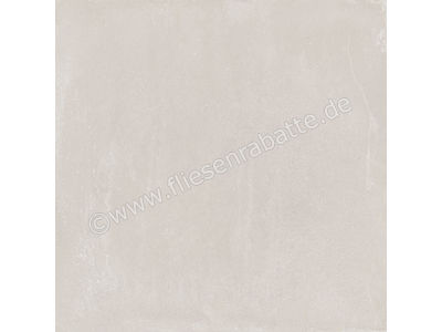 ceramicvision Evolution planet 60x60 cm CV0113585 | Bild 4