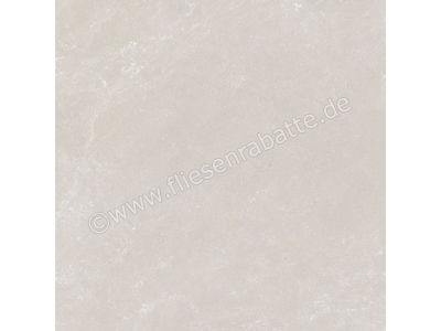 ceramicvision Evolution planet 60x60 cm CV0113585 | Bild 5