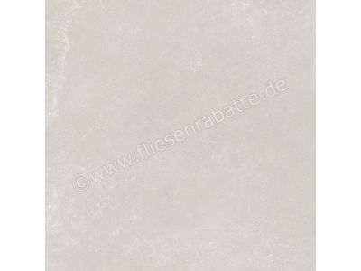 ceramicvision Evolution planet 60x60 cm CV0113585 | Bild 6