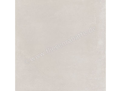 ceramicvision Evolution planet 60x60 cm CV0113585 | Bild 7