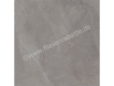 ceramicvision Evolution star 60x60 cm CV0113583 | Bild 6