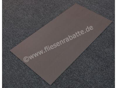 Villeroy & Boch Pure Line dunkelgreige 60x120 cm 2690 PL81 0 | Bild 2