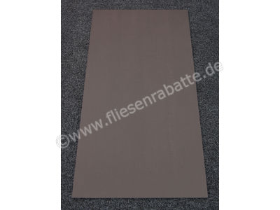Villeroy & Boch Pure Line dunkelgreige 60x120 cm 2690 PL81 0 | Bild 3