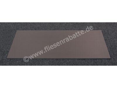 Villeroy & Boch Pure Line dunkelgreige 60x120 cm 2690 PL81 0 | Bild 4