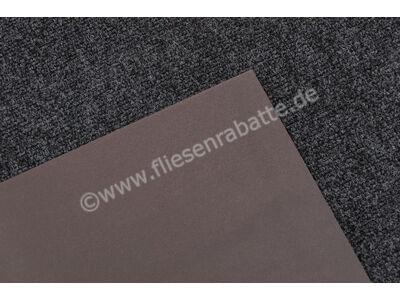 Villeroy & Boch Pure Line dunkelgreige 60x120 cm 2690 PL81 0 | Bild 5