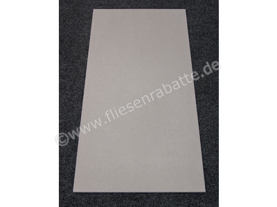 Villeroy & Boch Pure Line hellgrau 60x120 cm 2690 PL60 0 | Bild 4