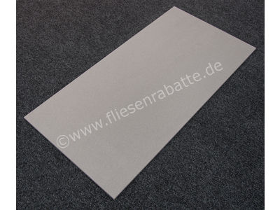 Villeroy & Boch Pure Line hellgrau 60x120 cm 2690 PL60 0 | Bild 3