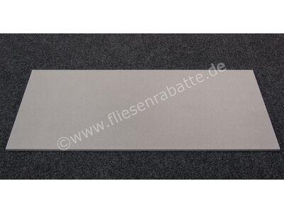 Villeroy & Boch Pure Line hellgrau 60x120 cm 2690 PL60 0 | Bild 2