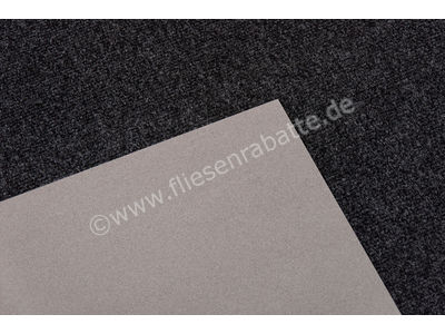 Villeroy & Boch Pure Line hellgrau 60x120 cm 2690 PL60 0 | Bild 5