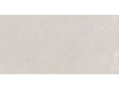 ceramicvision Evolution planet 60x120 cm CV0113561 | Bild 2