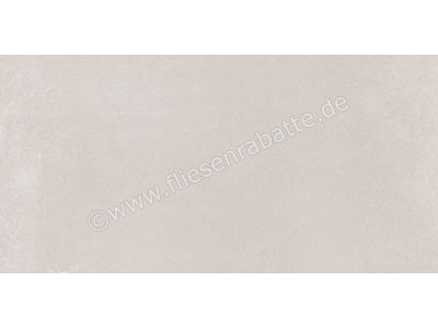 ceramicvision Evolution planet 60x120 cm CV0113561 | Bild 3