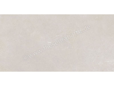 ceramicvision Evolution planet 60x120 cm CV0113561 | Bild 4