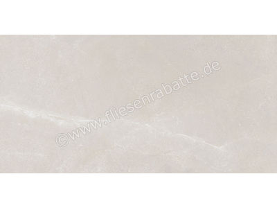 ceramicvision Evolution planet 60x120 cm CV0113561 | Bild 5