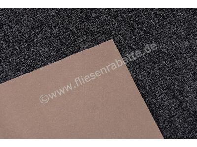 Villeroy & Boch Pure Line hellgreige 30x60 cm 2694 PL11 0 | Bild 5