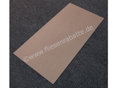 Villeroy & Boch Pure Line hellgreige 60x120 cm 2690 PL11 0 | Bild 3