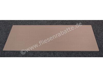 Villeroy & Boch Pure Line hellgreige 60x120 cm 2690 PL11 0 | Bild 4