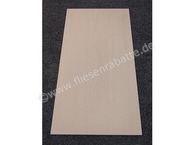 Villeroy & Boch Pure Line ivory 60x120 cm 2690 PL10 0 | Bild 2