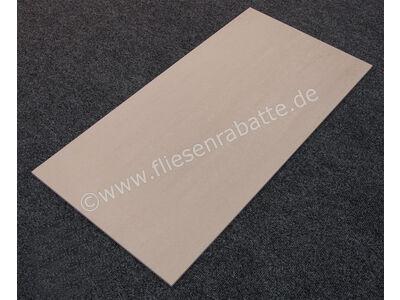 Villeroy & Boch Pure Line ivory 60x120 cm 2690 PL10 0   Bild 3