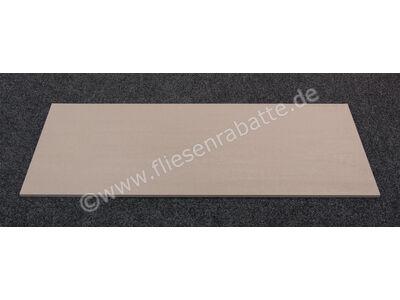Villeroy & Boch Pure Line ivory 60x120 cm 2690 PL10 0 | Bild 5