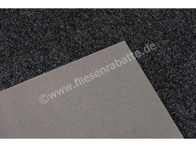 Villeroy & Boch Pure Line mittelgrau 30x60 cm 2694 PL61 MS | Bild 2