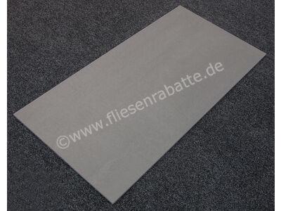 Villeroy & Boch Pure Line mittelgrau 30x60 cm 2694 PL61 MS | Bild 3
