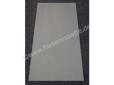 Villeroy & Boch Pure Line mittelgrau 30x60 cm 2694 PL61 MS | Bild 4