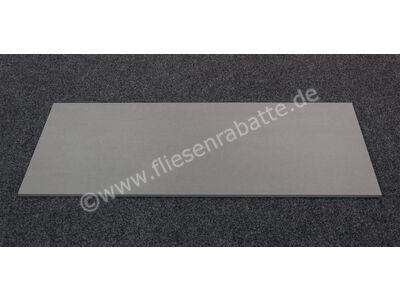 Villeroy & Boch Pure Line mittelgrau 30x60 cm 2694 PL61 MS | Bild 5