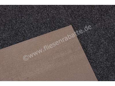 Villeroy & Boch Pure Line mittelgreige 60x120 cm 2690 PL80 0 | Bild 3
