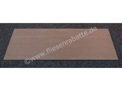 Villeroy & Boch Pure Line mittelgreige 60x120 cm 2690 PL80 0 | Bild 2