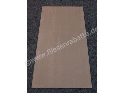 Villeroy & Boch Pure Line mittelgreige 60x120 cm 2690 PL80 0 | Bild 4