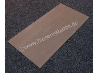 Villeroy & Boch Pure Line mittelgreige 60x120 cm 2690 PL80 0 | Bild 5
