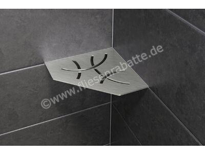 Schlüter SHELF-E-S2 Wand-Ablagesystem SES2D6EB | Bild 2