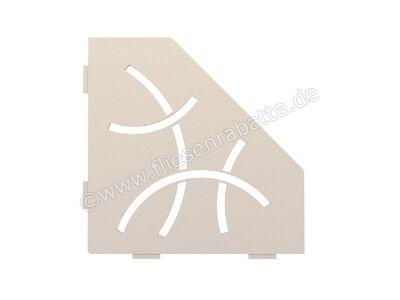 Schlüter SHELF-E-S2 Wand-Ablagesystem SES2D6TSI | Bild 1