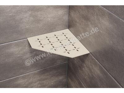 Schlüter SHELF-E-S2 Wand-Ablagesystem SES2D5TSI | Bild 2