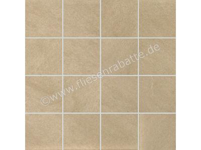 Villeroy & Boch Scivaro beige 30x30 cm 2157 SC1R 5