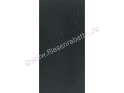 Agrob Buchtal Pizarro schwarz 30x60 cm 433652