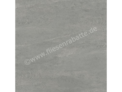 ceramicvision N-Stone light grey 80x80 cm CVNST18RT | Bild 1