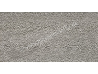 ceramicvision N-Stone light grey 60x120 cm CVNST11RT | Bild 1