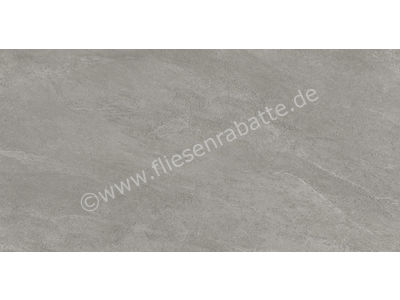 ceramicvision N-Stone light grey 60x120 cm CVNST19RT | Bild 1
