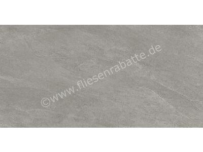 ceramicvision N-Stone Outdoor light grey 60x120 cm CVNST19RT | Bild 1