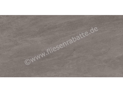 ceramicvision N-Stone Outdoor dark grey 60x120 cm CVNST29RT | Bild 1
