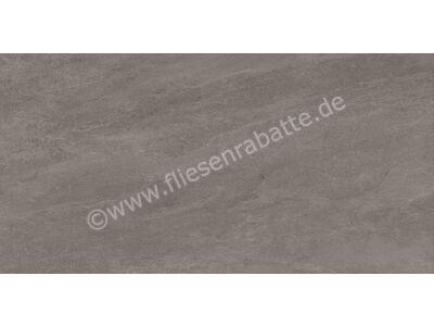 ceramicvision N-Stone dark grey 60x120 cm CVNST29RT | Bild 1