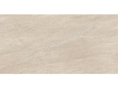 ceramicvision N-Stone Outdoor taupe 60x120 cm CVNST49RT | Bild 1