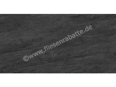 ceramicvision N-Stone Outdoor slate 60x120 cm CVNST99RT | Bild 1