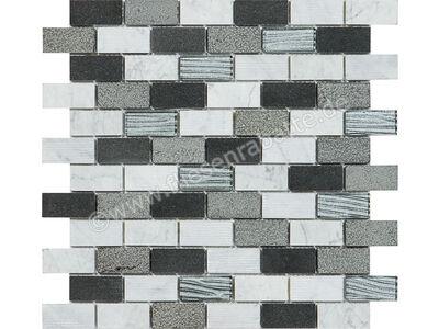 Ugo Collection Mosaik goliat 30x30 cm GOLIAT | Bild 1