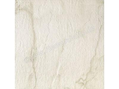 ceramicvision Nat bianco 60x60 cm G9NT10 | Bild 1