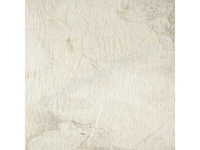 ceramicvision Nat bianco 60x60 cm G9NT10 | Bild 2