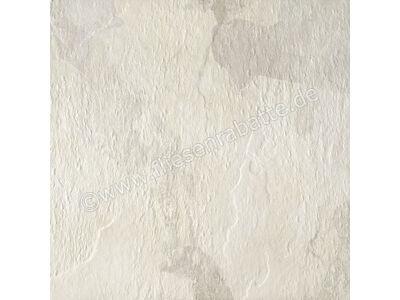 ceramicvision Nat bianco 60x60 cm G9NT10 | Bild 3